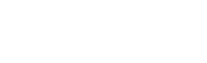 Continental Paper Grading
